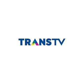 Lowongan Kerja TRANS TV Terbaru