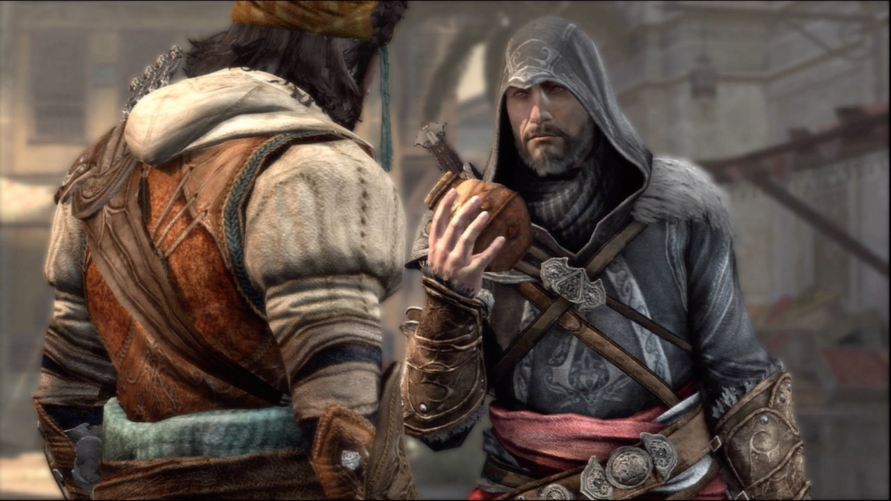 Assassins-Creed-Revelations-Gameplay-Screenshot-3