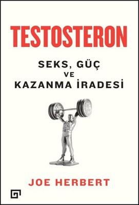 Joe Herbert - Testosteron