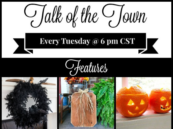 Talk Of The Town Party 145