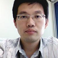 Who was Hao Gu? Hao Gu, 46, Pittsburgh Bing Liu Murder Suicide