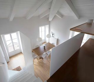 Casa di Studioata