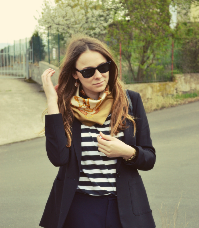 outfit_blogger_scarf_trend