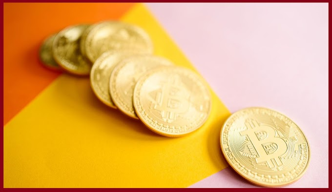 Best Bitcoin mining software for 2021 worldfree4u.site