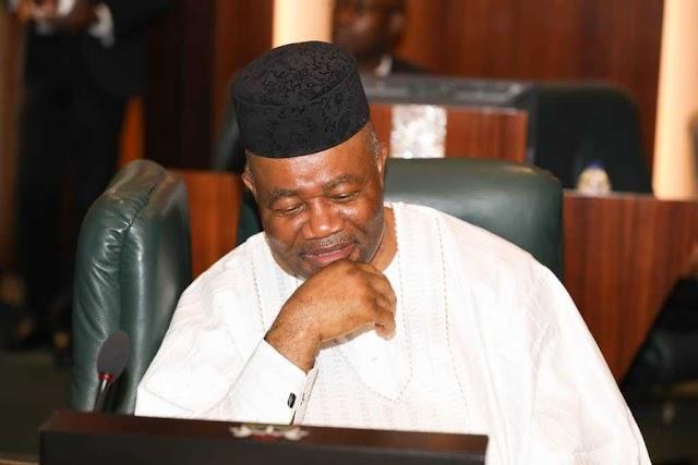 Senate Moves To Investigate N80 Billion Fraud In NDDC