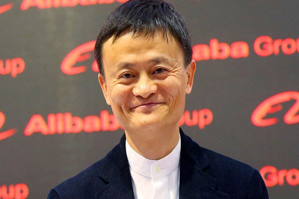 تقارير: اختفاء غامض لأيقونة Alibaba جاك ما