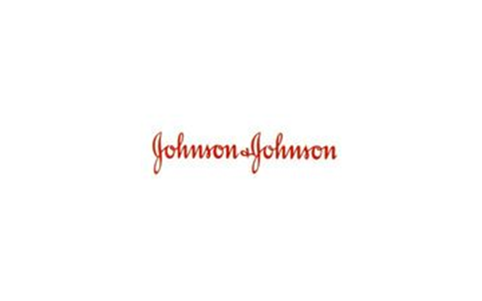 johnson and johnson decentralized management Norman johnson of los alamos national it has been called the new public management which has been described as decentralization, management by.