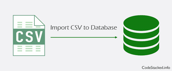 How to use self.env.cr.copy_from function to save data in database