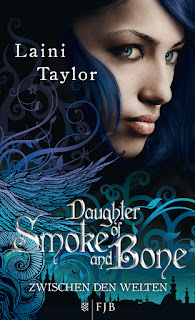 http://aryagreen.blogspot.de/2016/10/daughter-of-smoke-and-bone-zwischen-den.html