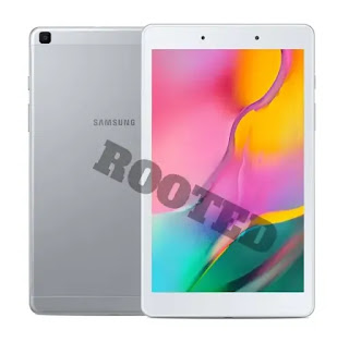 root t295,how to root t295,root t295 9.0,root t295 10