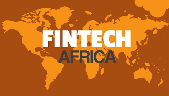 Fintech Africa