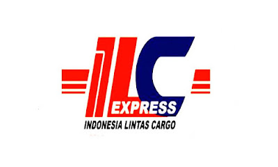 PT. Agrindo Niaga Mas (ILC Express) Pekanbaru