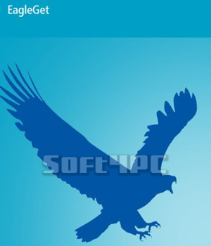 EagleGet 2.0.4.4 Final + Portable