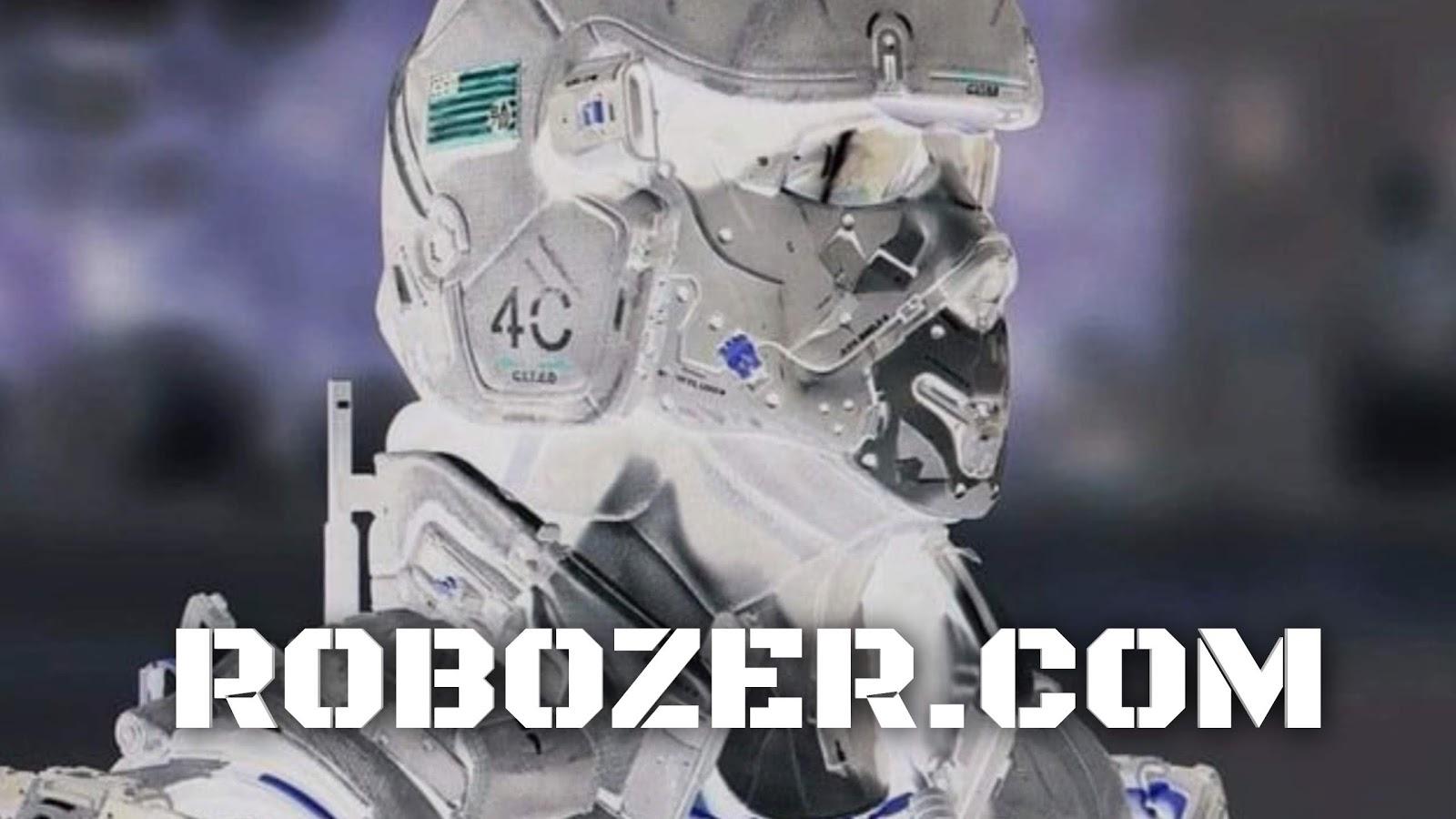 ROBOZER.COM