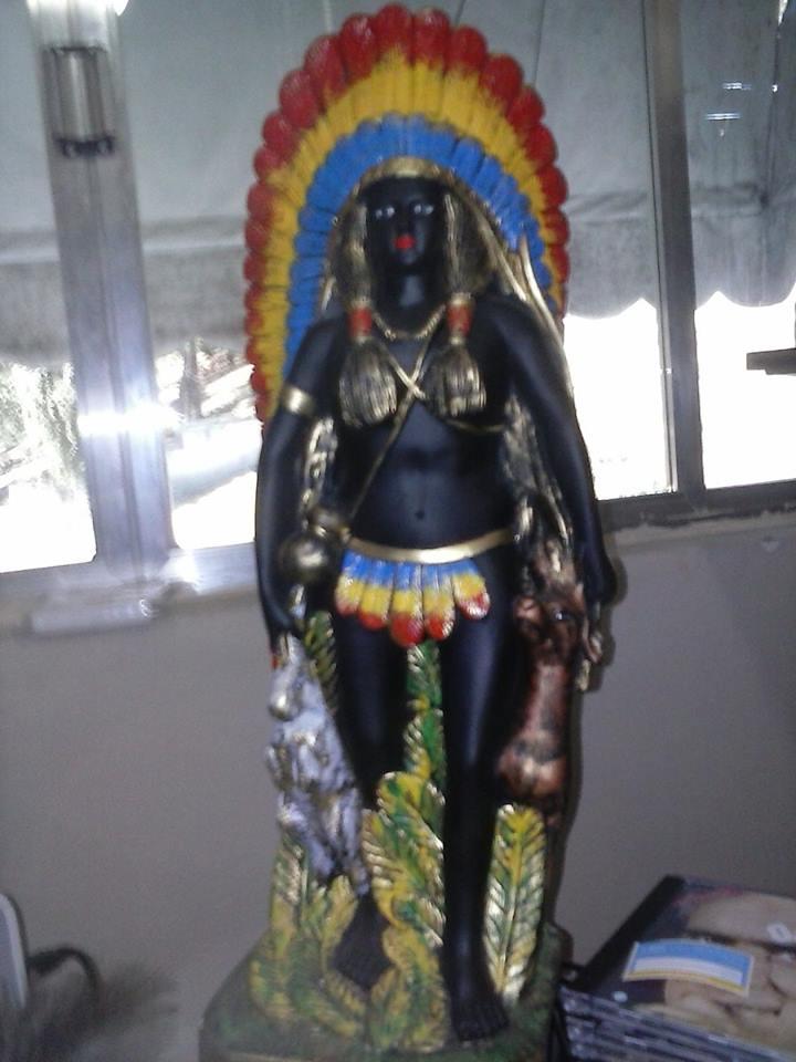 Moors In America Moorish Americans An Emblem Of America