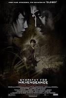 Sympathy for Mr. Vengeance (2002) online y gratis