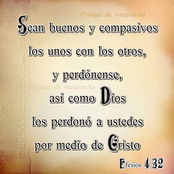 Es posible tener compasión igual que Jesús tuvo con nosotros.