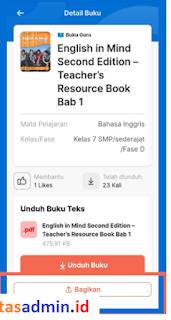 download buku teks merdeka mengajar