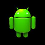 https://play.google.com/store/apps/details?id=com.getaction