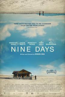 Nine_Days