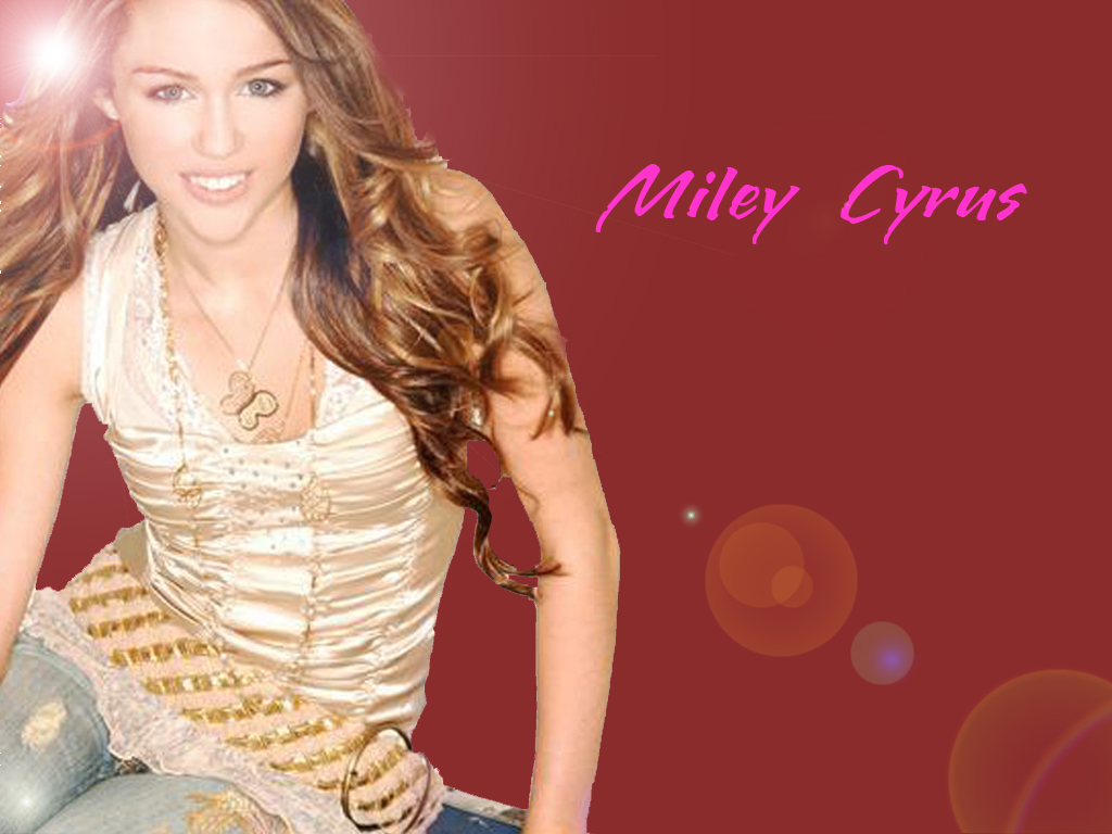 Tylerandkenzie Miley Cyrus Wallpapers