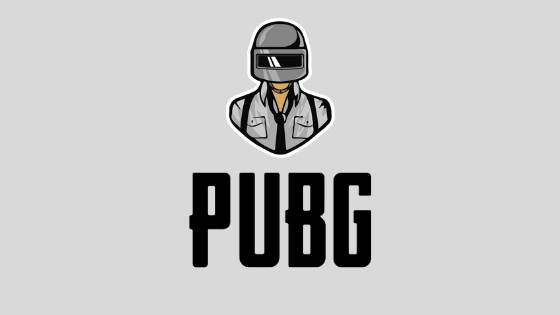 Why Your Gamesir x1 Battledock Pubg Mobile Banned? (Fix)