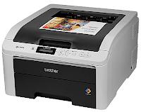 Brother HL-3075CW Printer Driver Download