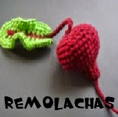 http://patronesamigurumis.blogspot.com.es/2015/01/patrones-remolachas.html