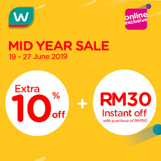 https://invol.co/aff_m?offer_id=100599&aff_id=32600&source=campaign&url=https%3A%2F%2Fwww.watsons.com.my%2Fpromo-mid-year-sale