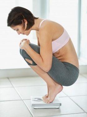 afvallen met vezels en eiwitten