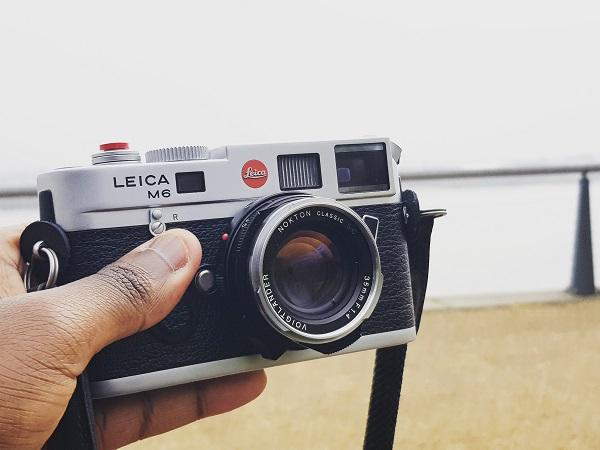 tipos-de-maquinas-fotograficas