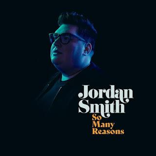 LYRICS: Jordan Smith - So Many Reasons