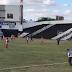 Centro perde para equipe do Porto em Caruaru pelo Pernambucano da Série A2
