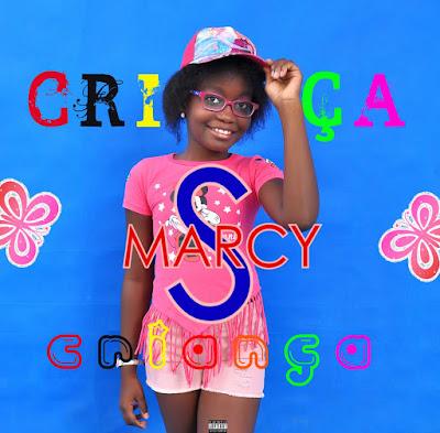 http://www.mediafire.com/file/64h6nedmpmarif2/Marci-S+-+Crian%C3%A7a+%28Sol+Infantil%29.mp3