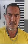 Jataí: Homem que cumpria pena por embriaguez ao volante morre em presídio