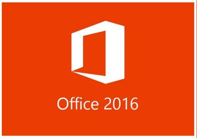 Rilis Terbaru Microsoft Office 2016, Microsoft office 2016 product key, tampilan ma office 2016, fitur ma office 2016