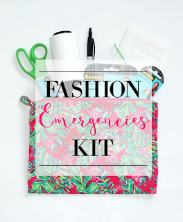 http://www.brightonabudget.com/2016/07/fixing-fashion-emergencies-on-go.html