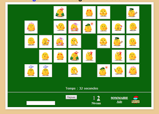 http://jeux.lulu.pagesperso-orange.fr/html/assoMemo/aPoussi1.htm