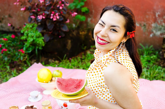 watermelon-rich diets have improved cardiac health.