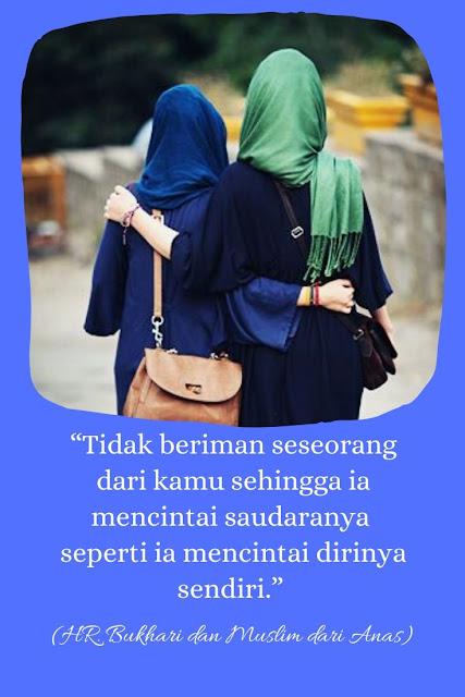 khutbah idul fitri - kunci kebahagiaan dan kesejahteraan - sister love moslem