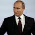 Russia Quits International Criminal Court