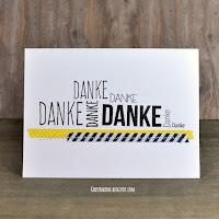 http://kartenwind.blogspot.de/2016/10/danke-danke-danke.html