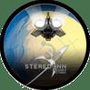 تحميل لعبة Steredenn PSN لجهاز ps3