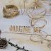REVIEW: Imagine Me