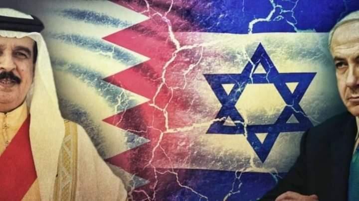 Hamas: Normalisasi Bahrain – Israel Akibat Sikap Kerdil Liga Arab