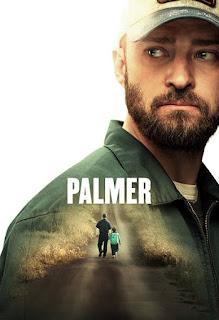 Capa filme Palmer Grátis
