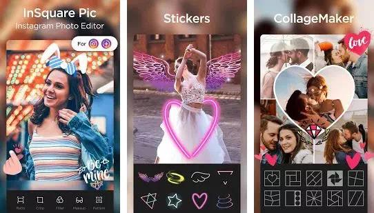 Aplikasi Editor Foto Instagram Terbaik untuk Android dan iOS-7