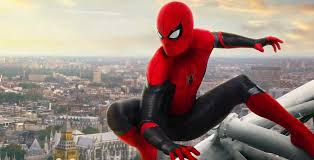 How Well Do You Actually Know Spider-Man?