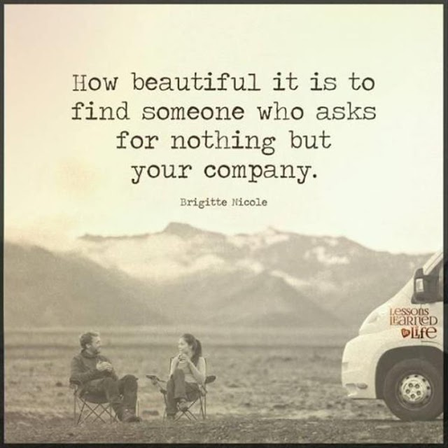 How Beautiful It is to find Someone - Quotes Top 10 Updated