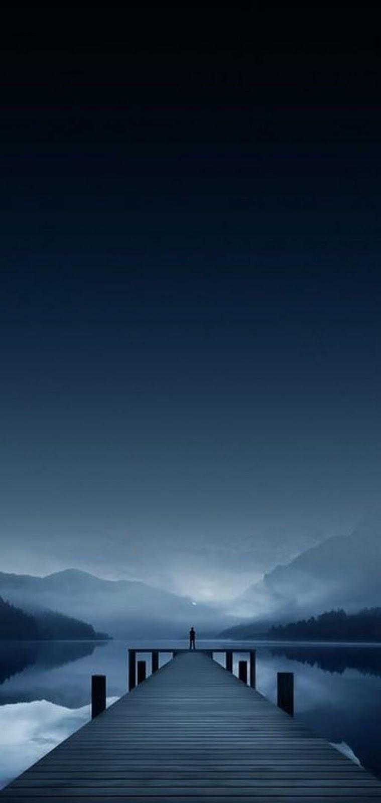 Iphone 11 Background Screen Wallpaper 2020 Top4um